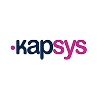 logo-Kapsys