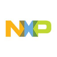 logo-NXP