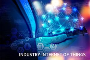 Internet des Objets IoT