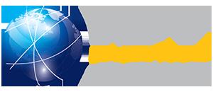 IoT Business News logo